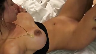 Latina voluptuous complain amazing xxx video