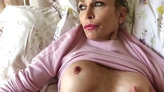 Obsessed with my wife's pussy
