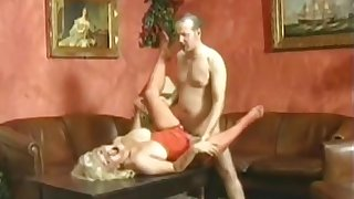 Crazy porn video Amateur homemade great , check rolling in money