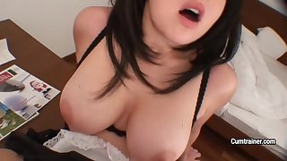 Britney Swallows - Virgo intacta