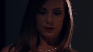 SweetheartVideo Dani Jensen And Vina Sky A Different Approach